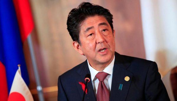 نخست وزیر ژاپن کی به ایران میآید؟
