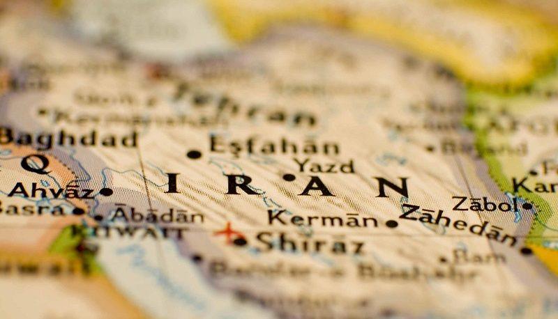 ۵ طرح ترانزیتی که ایران را ثروتمندتر خواهند کرد