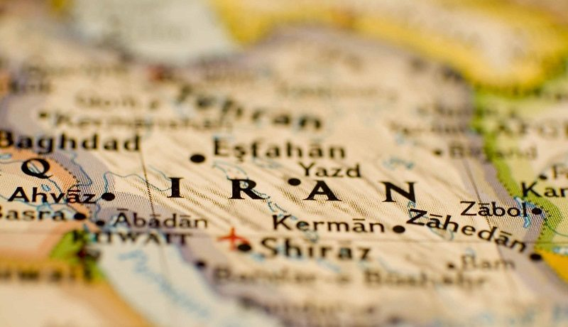 5 طرح ترانزیتی که ایران را ثروتمندتر خواهند کرد