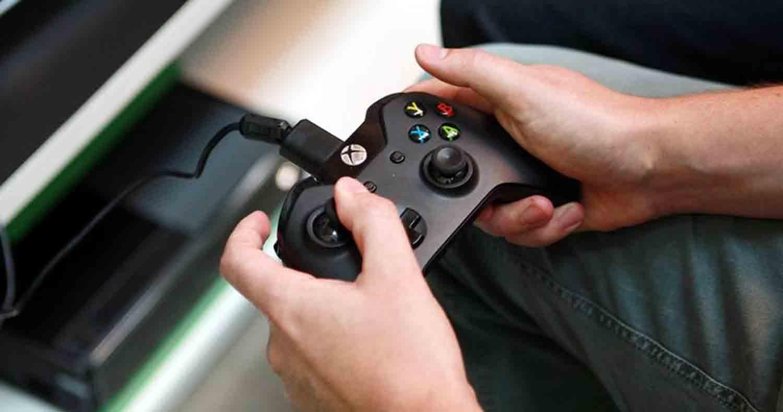 نمایشگاه بازیهای ویدیویی امسال برگزار نمیشود