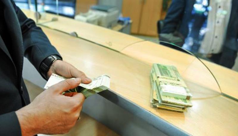 هر تهرانی ۸۵ میلیون تومان پول در بانک دارد / لیست استانهای با بیشترین سپرده و تسهیلات بانکی (اینفوگرافیک)