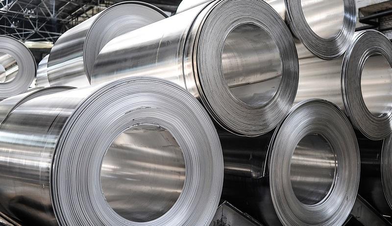 بزرگترین تاجران آلومینیوم / کدام کشورها بیشترین آلومینیوم را صادر میکنند؟