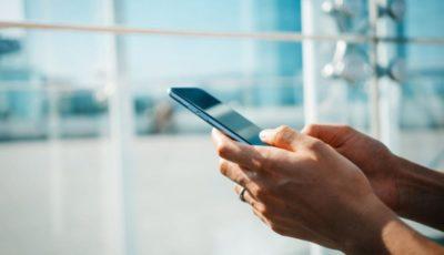 اعلام پیامکی رمز دوم بانکی هزینهای برای کاربر ندارد