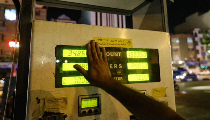 افزایش قیمت بنزین چقدر واقعیت دارد؟ / گرانی بنزین برای پرداخت یارانه جدید به مردم