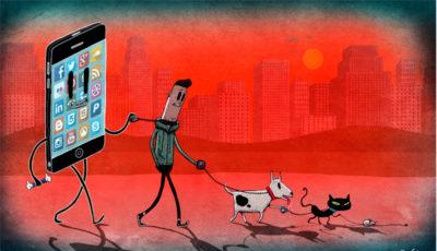 آنچه باید از سلامتی دیجیتال بدانیم