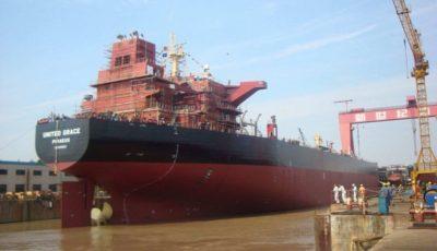 چین از کدام کشورها نفت میخرد؟