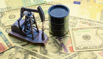 ارزش طلای سیاه برخلاف پیشبینیها افت کرد؛ علت چیست؟