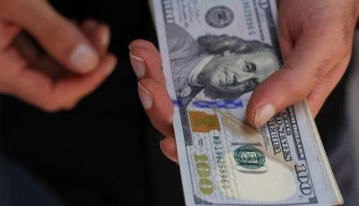 سناریو کاهش قیمت 350 تومانی دلار / کمترین قیمت دلار در سال ۹۸