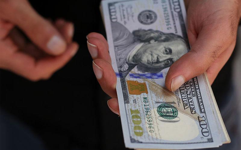 تکنرخی شدن دلار چقدر جدی است؟ / راستیآزمایی فرضیه یکسانسازی دلار
