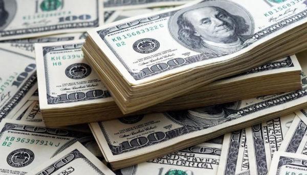 دلار چه میشود؟