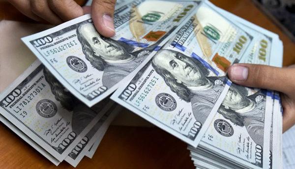 علت کاهش قیمت دلار چیست؟ / ۵ سناریو از افت دلار
