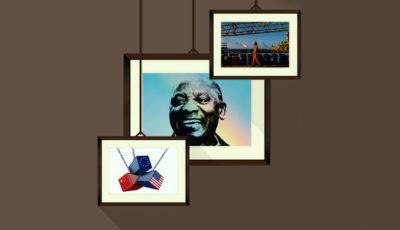 تحلیلهای اکونومیست ۲۷ آپریل از ۳ موضوع مهم اقتصادی