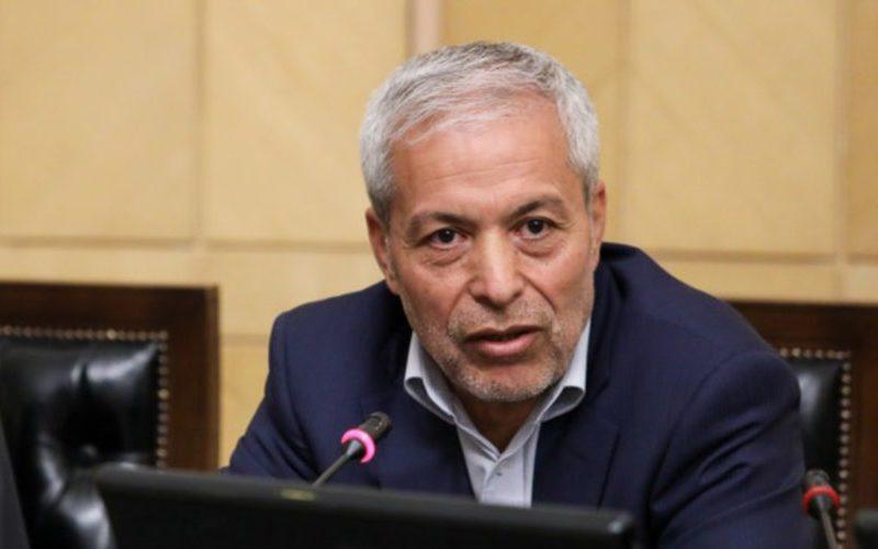 درخواست کمک شهرداری تهران از استارتاپها برای هوشمندسازی