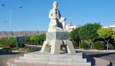 فارسی یا عربی؛ کدام برای اقتصاد ایران بهترند؟