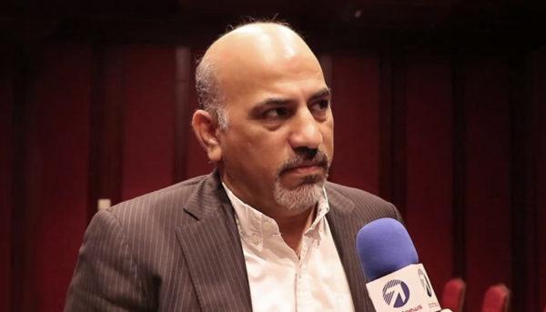 برق تهران دیگر قطع نمیشود