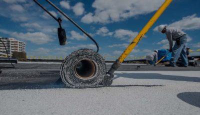ایزوگام ۱۲۴ درصد گران شد / تورم انواع مصالح ساختمانی در زمستان ۹۷ (اینفوگرافیک)