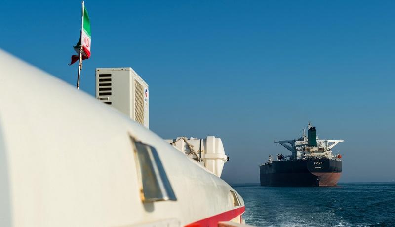 آیا چین واردات نفت از ایران را ادامه میدهد؟