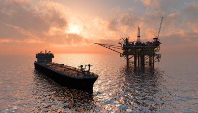آینده فروش نفت ایران پس از پایان معافیتها