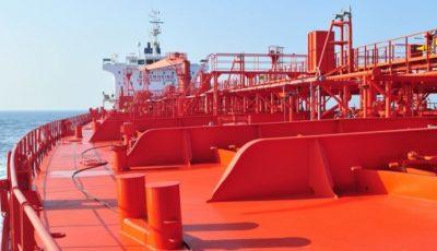 ادعای عجیب نفتی رویترز؛ دپوی نفت ایران در بنادر چین
