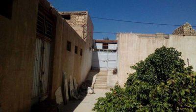خانه کلنگی هر متر 74 میلیون تومان / قیمت زمین 35 درصد بیشتر از خانه گران شد