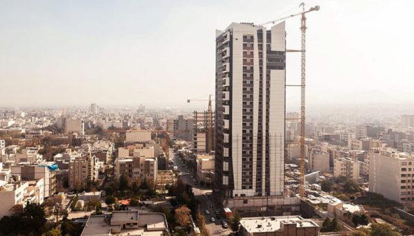 قیمت خانه در مشهد با تهران برابری میکند / رکود جدی در بازار مسکن مشهد