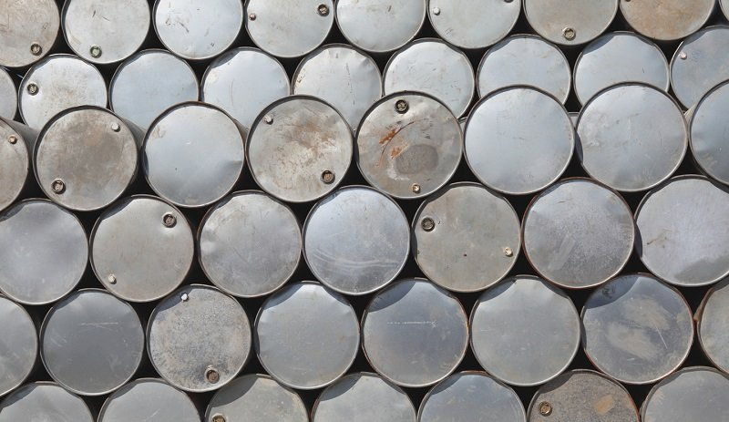 جدیدترین قیمت نفت / ۲ اتفاق مهمی که بازار نفت را متحول میکند