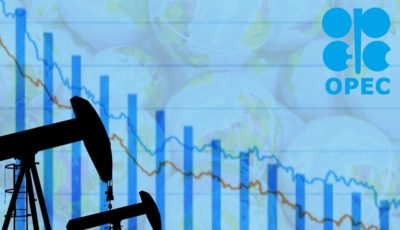 سرانجام توافق کاهش تولید / آیا اوپک مدیریت عرضه را ادامه میدهد؟