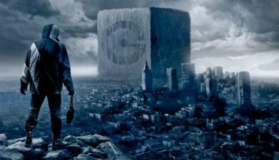 نهادگرایی و توسعه: راه آبادی کشورها از ویرانی میگذرد!