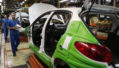 سهام 200 شرکت دولتی آماده واگذاری است / حذف دخالت دولت در تعیین مدیران خودروسازی