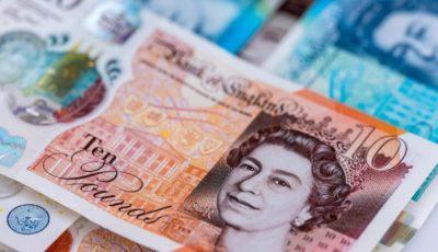 دلایل افت پوند انگلیس / اقتصاد بریتانیا پس از استعفای ترزا می چه میشود؟