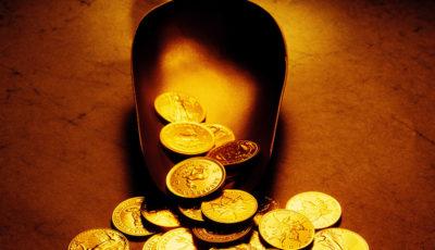 تحلیل بازار طلا از نگاه کارشناسان خارجی / آینده طلا چه میشود؟ (ویدئو)