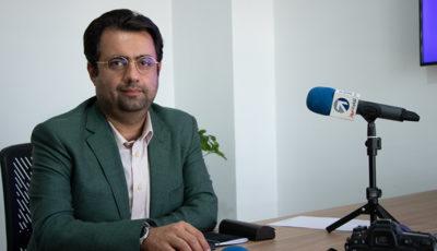 مهمترین چالش اقتصاد ایران در سال ۹۹ چیست؟
