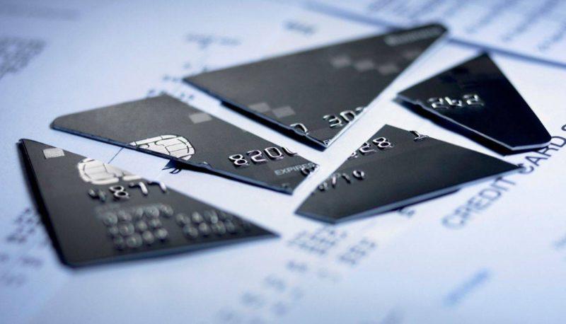 آیا امکان ورشکستگی بانکها وجود دارد؟