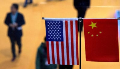 جنگ تجاری آمریکا و چین وارد فاز دوم میشود
