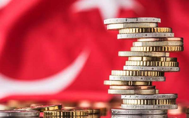 احتمال تشدید رکود اقتصادی ترکیه