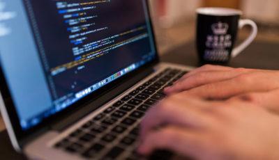 تحریم با مشاغل آنلاین ایرانی چه میکند؟