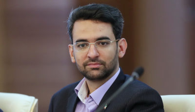 گوشیهای ایرانی اقساطی فروخته میشوند