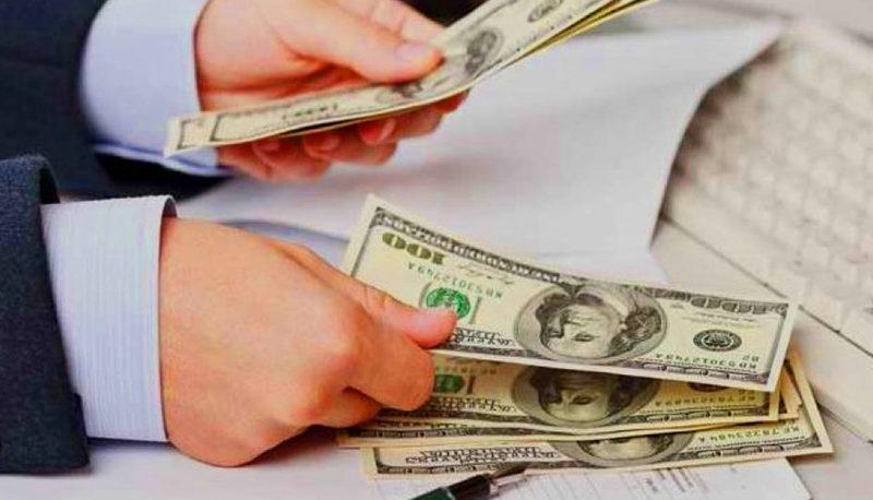 بلایای دلار ۴۲۰۰ تومانی / سرنوشت ارز دولتی چه خواهد شد؟ (ویدئو)