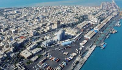 بیشترین گرانی کالاها در استان بوشهر / شدت افزایش قیمت در کدام استانها بیشتر است؟
