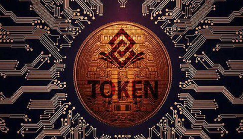 راهاندازی رمز ارز پیمان تا یک ماه آینده / ورود مجلس به موضوع ارزهای دیجیتال