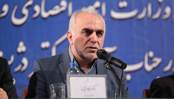 آخرین خبر از ادغام بانکهای نظامی / ایران خودرو واگذار میشود