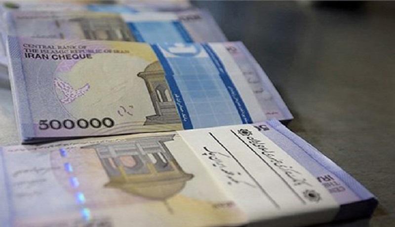 نقدینگی در دولت روحانی ۴ برابر شد / تکرار رشد ۲۵ درصدی نقدینگی پس از ۳ سال