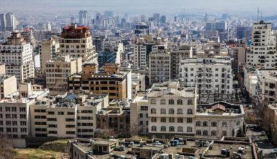 کف بازار / اجاره آپارتمان در منطقه 7 تهران (خرداد ماه ۱۳۹۸)