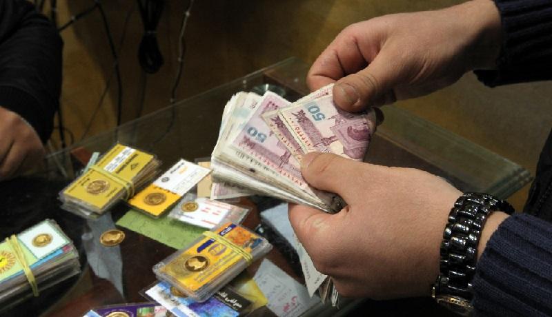 4 دلیل اصلی ارزان شدن سکه / پیشبینی معاملهگران از آینده سکه