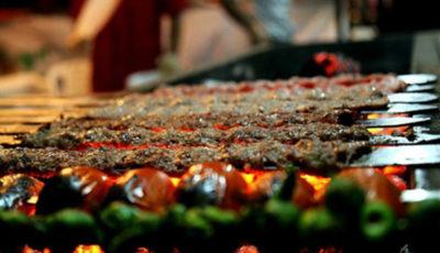 ریزش ۳۰ درصدی مشتریان غذای محبوب ایرانیها
