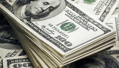 وامهای ارزی صندوق توسعه به چه کسانی رسید؟ (اینفوگرافیک)