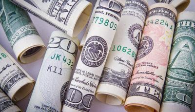نیمی از ارزها همچنان روی ریل کاهش قیمت / نرخ بانک مرکزی برای دلار و ۴۶ ارز دیگر (۹۸/۴/۱۹)