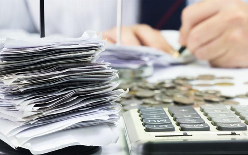 ارزش املاک و اموال مازاد بانکها ۳ برابر شد