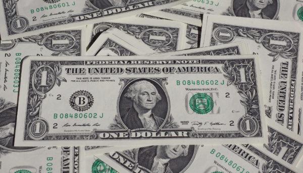 سرمایهگذاری با دلارهای صندوق توسعه ملی در عراق!