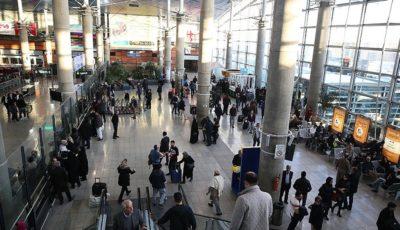 گرانی، بیشتر از کرونا مانع سفر ایرانیها شد